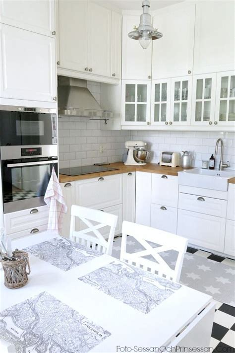 House Plans With Big Kitchens ikea metod ikeametod bodbyn lantk 246 k lantkj 248 kken