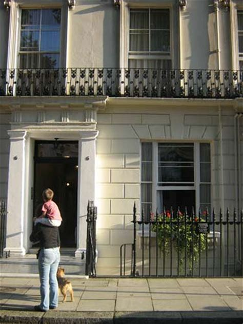 holiday appartments london london holiday apartments london holiday rentals