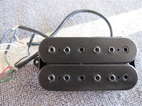 wiring diagram for dimarzio dp111 free wiring