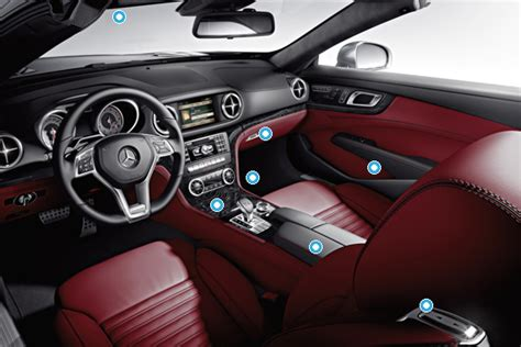sièges auto bébé confort sl betriebsanleitung interaktiv 220 berblick sitze und