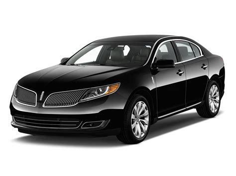 2018 lincoln mks review 2018 lincoln mks prices in bahrain gulf specs reviews