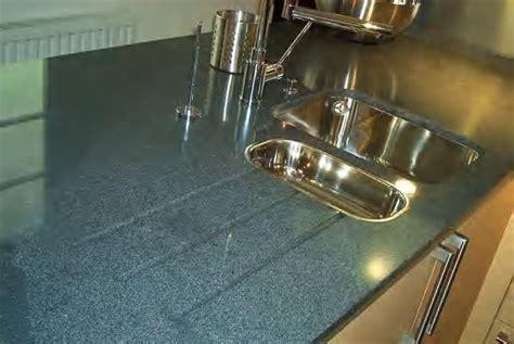 granit arbeitsplatte erfahrungen granit ap mit untergebauter sp 252 le wer hat eine