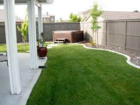 backyard makeovers ideas gardening landscaping clean backyard makeovers ideas