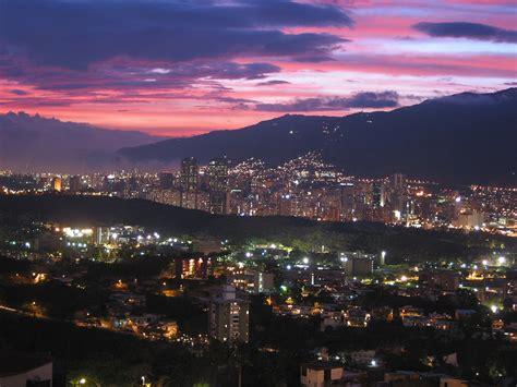 imagenes caracas venezuela circuitox com caracas celebra sus 447 aniversario