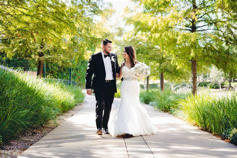 Wedding Photographer San Antonio