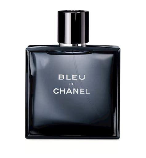 Original Parfum Chanel Edp 100ml bleu de chanel 100ml edp for 11000 tk 100 original