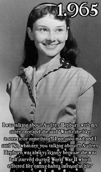 Hepburn S Detox by Hepburn Diet