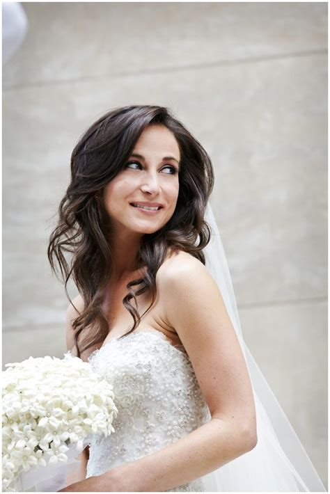 brunette bride hairstyles 508 best wedding images on pinterest weddings wedding
