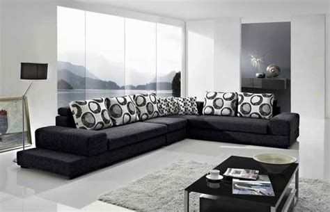 Sectional Design by Sofa Fabrik Moden Memsaheb Net