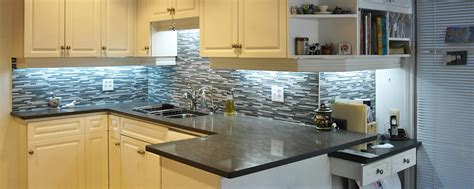Kitchen Cabinets Burlington Ontario by Concrete Quartz Countertops Natural Stone City Natural