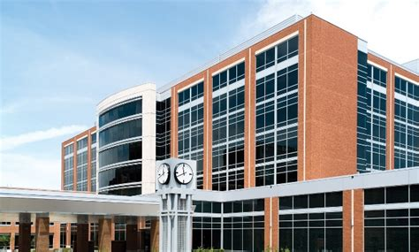 sibley hospital emergency room about the hospital sibley memorial hospital in washington d c