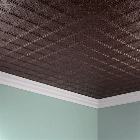 ceiling tiles menards ceiling photo gallery silver 100