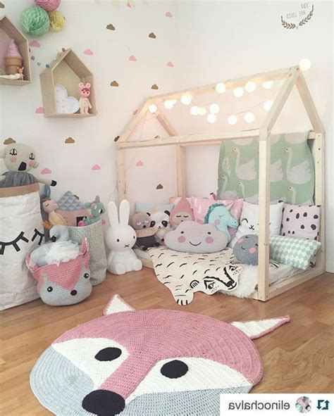 25 best ideas about little girl rooms on pinterest little girl bedroom ideas pictures regarding really