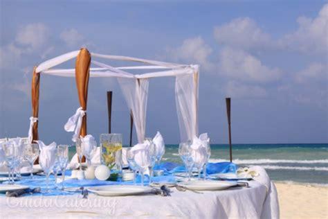 sedi conto arancio matrimonio in spiaggia 232 possibile anche in italia tra