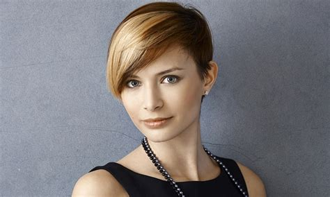groupon haircut fort lauderdale guys dolls hair salon up to 49 off fort lauderdale