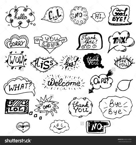 word doodle afbeeldingsresultaat voor doodle words doodle words
