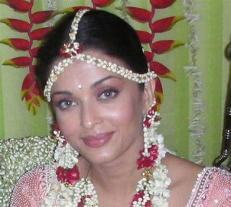 aishwarya rai 1   Life n Fashion