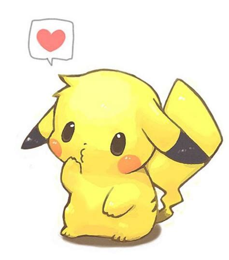 imagenes mas kawaii ranking de mascota o acompa 241 ante mas kawaii del anime