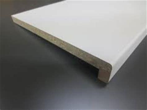 fensterbank breite fensterbank holz wei 223 mit abwicklung 300 mm breite