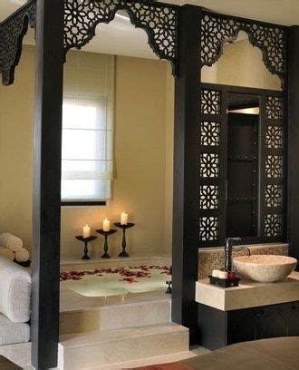 moroccan themed bathroom 25 best ideas about moroccan bathroom on moroccan tiles moroccan tile bathroom and