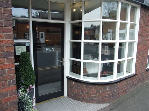 hairdressers deals worcester fredrix hair and beauty salon private beauty salon in