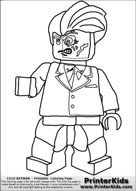 17 Best Images About Colouring Pages On Pinterest Lego Coloring Pages Of Lego Batman