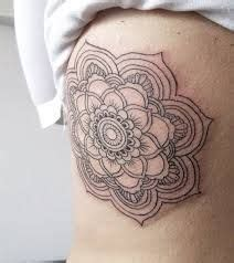 kuvahaun tulos haulle turtle mandala tattoo tattoos mandala tattoo design tattoos pinterest