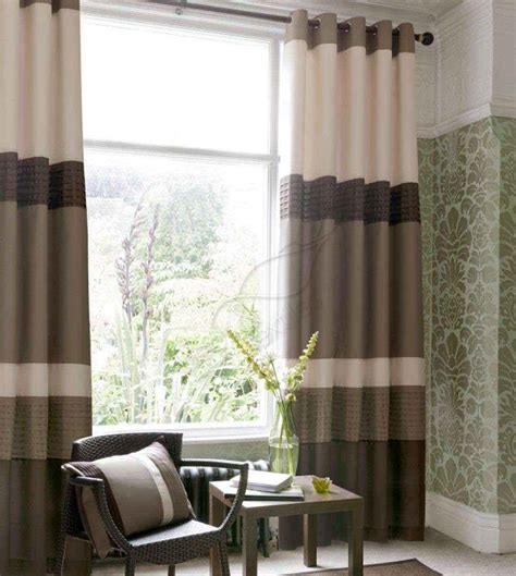 contemporary curtains for bedroom living room curtains modern curtain for bedroom