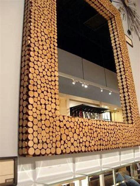 como decorar  espejos de manera facil tus espacios