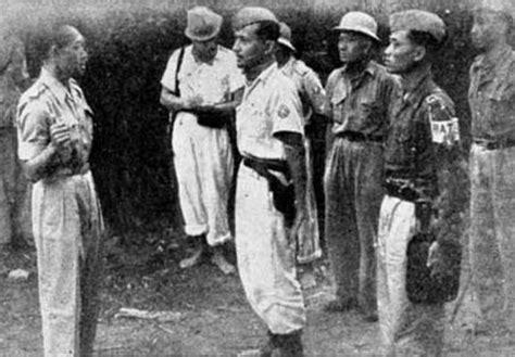 film perjuangan serangan umum 1 maret sejarah perjuangan bangsa indonesia jas merah indonesia