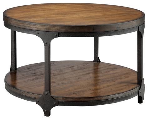 round or square coffee table stein world market square round cocktail table