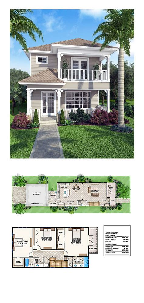home design new house plans with pictures best ideas on