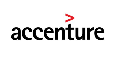 Best 3d Home Design Software Uk by Accenture Logo Accenture Symbol Meaning History And