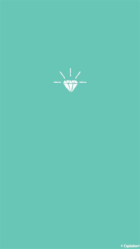 wallpaper jade green minimal jade green gem jewel iphone wallpaper phone