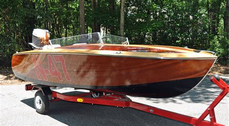 used boat loans nc 2013 glenn l flying saucer power new and used boats for sale