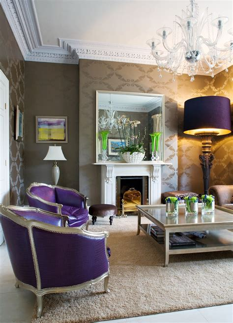 victorian living room design ideas  wow style