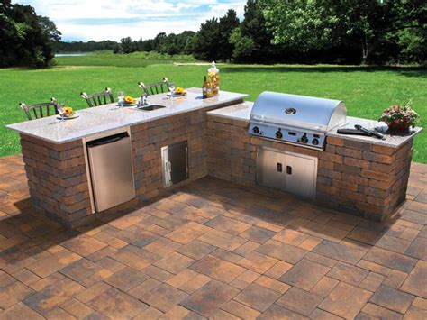 paving stones for patios best outdoor grills design outdoor patio grill ideas interior designs