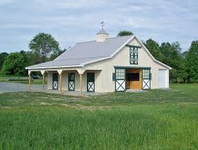 small metal barns we design and build barns precise buildings