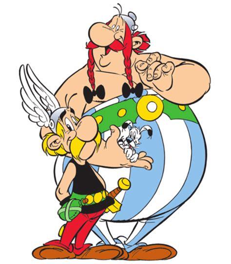 asterix 37 astrix en 846962038x asterix i migliori fumetti da far leggere ai propri figli 1 scriplog