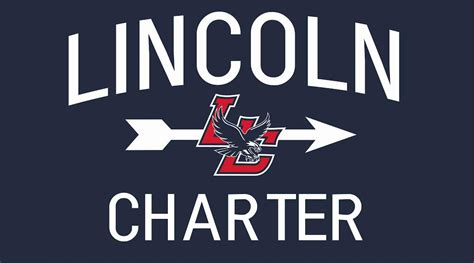 lincoln charter school denver nc hs track and field lincoln charter athletic site