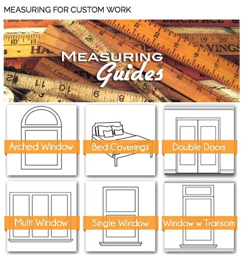 window measurement template how to measure windows for seamstress