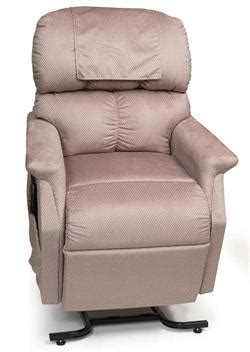 rent medical recliner bariatric recliner lift chair rental recliners ltd