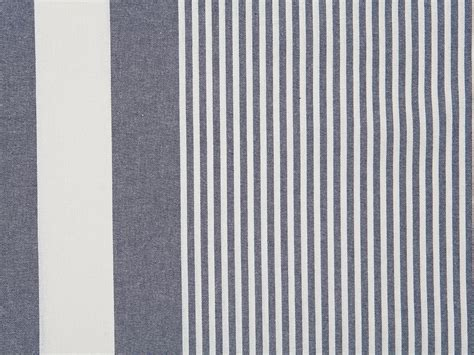 Striped Tablecloth striped tablecloth blue white