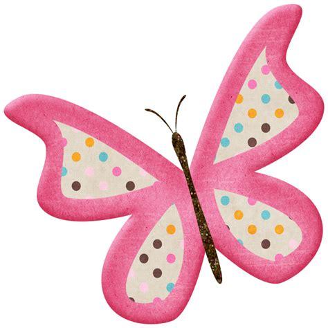 imagenes de mariposas a color mariposas de colores para imprimir imagenes y dibujos para