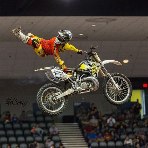 freestyle motocross schedule indy schedule bedroom bathroom living kitchen