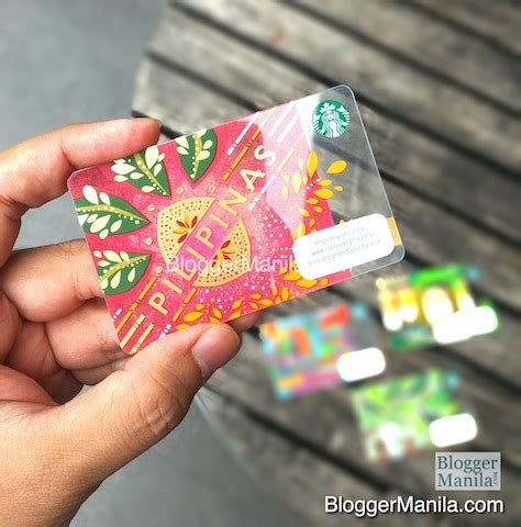 Starbucks Gift Card Redeem - 12 things you need to know about the 2016 starbucks planners seats for two
