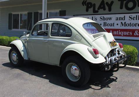 1970 volkswagen bug 1970 volkswagen baja bug