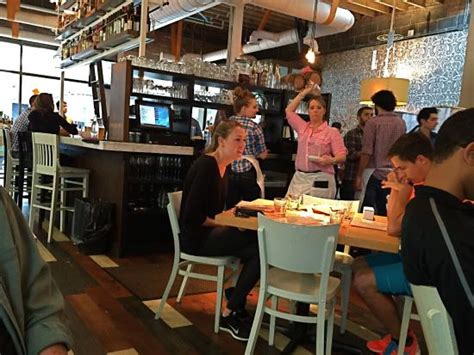 Social Bar And Kitchen by Social Kitchen Bar Picture Of Social Kitchen Bar