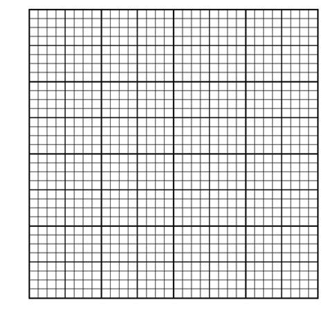 kommode 40 x 40 file pattern grid 40x40 png wikimedia commons