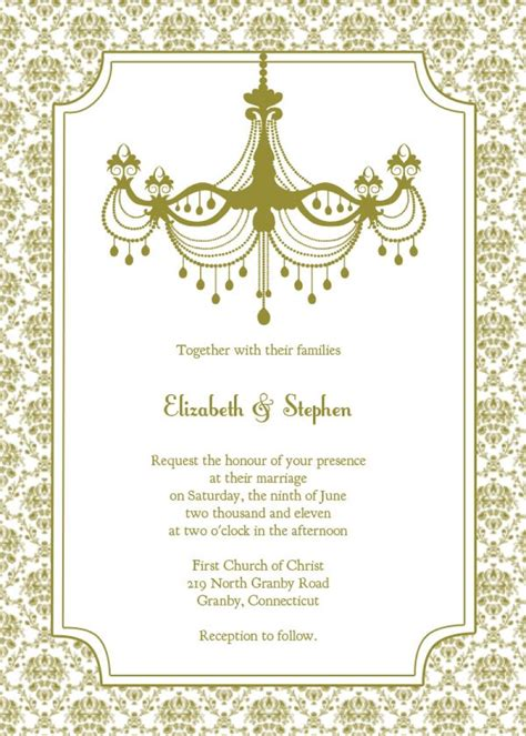 design invitation card unveiling invitation cards template invitation cards templates